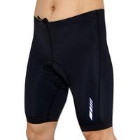 G0002 New Men 3D Padded Bike/Bicycle Shorts sportswear cycling shorts  Riding equipment Coolmax Quick dry Black Free Shipping