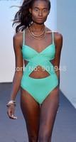 2014 xxx sexy swimwear women swimsuits one piece
