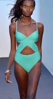 2014 xxx sexy swimwear women swimsuits one piece