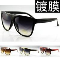High Quality 2014 Retail Fashion Sun Glasses Retro Inspired Club Elegant Star Master Sunglasses Women Free Shipping 41