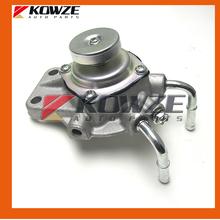 Подача топлива и обращения  MB129677 от Guangzhou Kowze Auto Parts Litmited артикул 1912396398