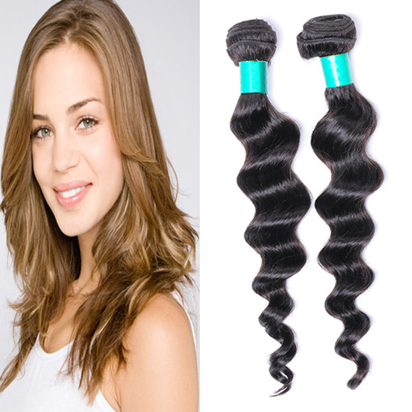 Remy Hair Cheap Online 108