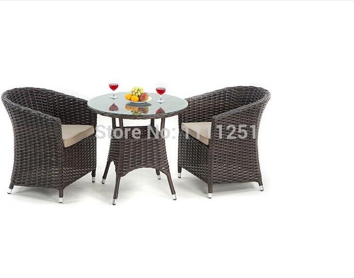 Online kopen wholesale ronde rotan tafel en stoelen uit china ronde rotan tafel en stoelen - Stoel rondetafelgesprek ...