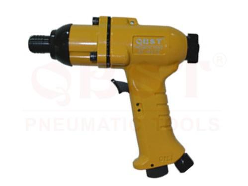 Taiwan air Pa (QBST) AT-4172gun-type air screwdriver, pneumatic screwdriver, pneumatic screwdriver gun(China (Mainland))