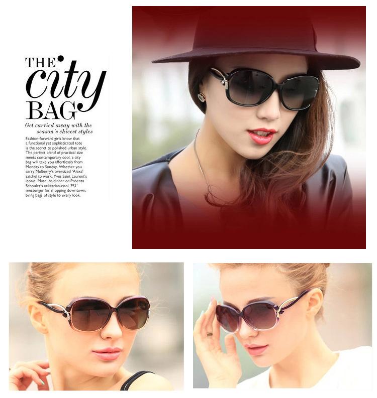 10pcs / lot 25 cores 2014 novos óculos de compra on-line óculos de sol baratos profissional on-line on-line loja de óculos de sol(China (Mainland))