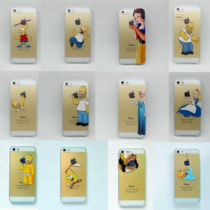комсомольского сделать фото на чехол телефона ногинск применять фильтры