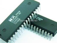 100% NEW ORIGINAL  MX29F040PC-90 IC MX29F040 DIP-32 MX