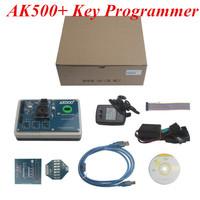 New Released Mercedes AK500+ AK500plus Key Programmer