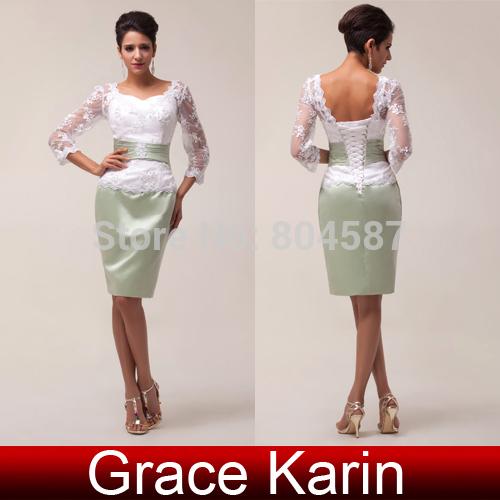 Вечернее платье Grace Karin 3/4 Bodycon AL16 CL6067 ryad mogador al madina ex lti al madina palace 4 агадир