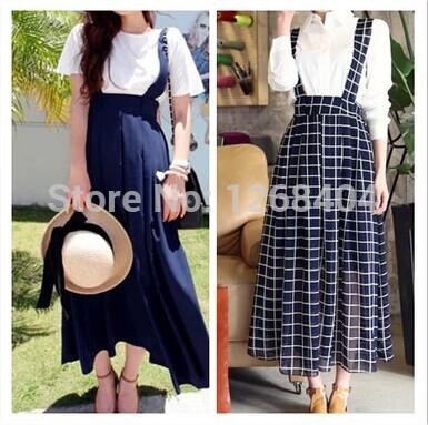 2014 new summer high waisted style long skirts fashion sexy famous brand skirt elegant vintage retro slim stylish skirts V1106(China (Mainland))