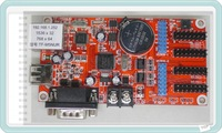 TF-M5NUR led sign controller TF controller