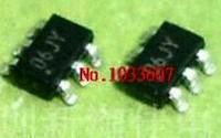 Free Shipping 100pcs   PIC10F202T-I/OT  PIC10F202T-I  PIC10F202T PIC10F202 SOT23-6