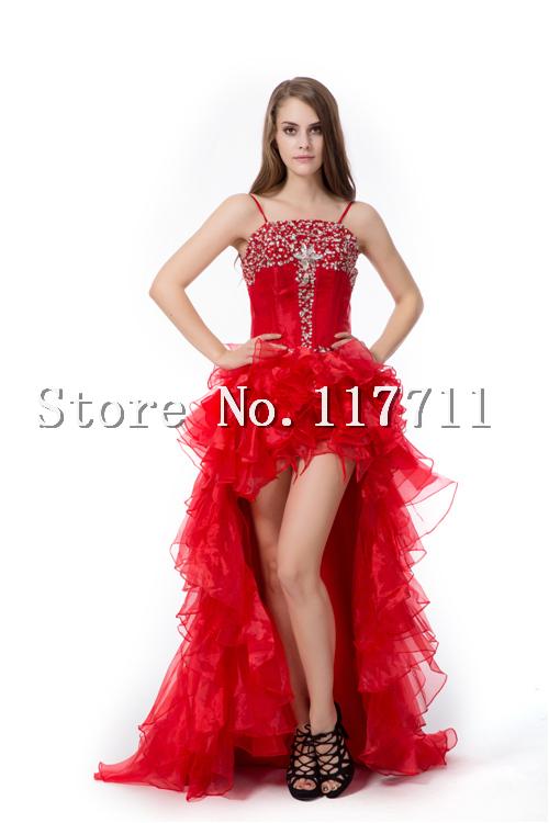 Коктейльное платье 2015 sequiend delicated IMGL4444 коктейльное платье every pretty 2015 ap05241bk he03315rd
