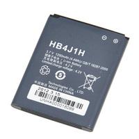 Battery HB4J1H for Huawei C8500 U8150 V845 10pc per lot