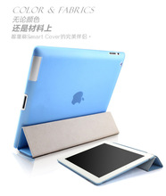 ipad sleeve promotion