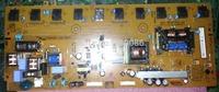 PLHL - T807A (LIPS32 HD)   272217100748   PSU Board FOR  32PFL5404H/12  32PFL5404H 32PFL5604H