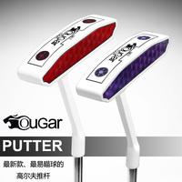 New authentic golf club putter regular game cue white men Specials