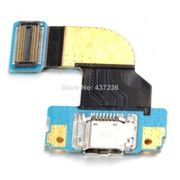 YY New USB Charging Port Dock Flex Cable for Samsung GALAXY Tab 3 8.0 T310 D1196 P