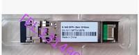 Huawei, zte, 6 G fiber module 6.14 G - 1310 - nm - 2 km - SM - SFP + RRU BBU is special