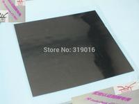 NiTi Pieces 0.5x5x5mm Nitinol sheet Elastic Memory foil NiTi sheet