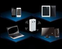 Freeship MINI Wireless Bluetooth Virtual Laser Projection Keyboard Portable wireless keyboard Bluetooth keyboard Laser Keyboard