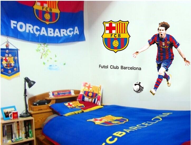 바르셀로나 소파 프로모션, 프로모션을 위한 쇼핑 바르셀로나 ...