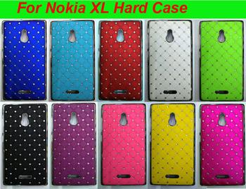 Драйвера Nokia Xl Rm-1030