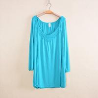 3XL 4XL 5XL Plus Size Elegant Casual Women Blouse T-Shirt Tee Top Oversize Big Large Size XXXXL XXXXXL 2014 New Fashion Summer