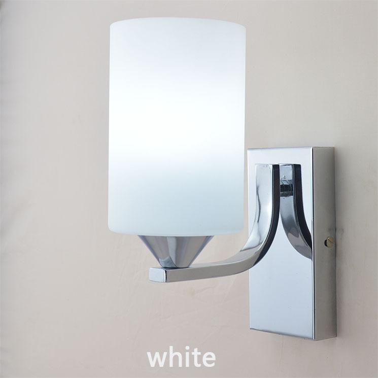 verlichting slaapkamer ikea : slaapkamer wandkandelaar Promotie Winkel ...