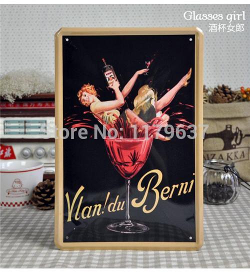 Фото - Стикеры для стен OEM Glasses girl стикеры для стен oem huison marouflage w008