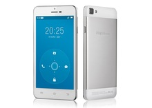 HaiPai X3S MTK6592 Octa core 20Ghz 2GB RAM 16GB ROM 50 inch Camera 130MP 3G WCDMA