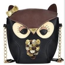 owl bag reviews