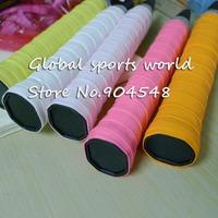 20 pcs ABCYEE Soft Tennis overgrip tennis rackets replacement grip,badminton grip