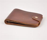 mans card holder,ID card holder,mens wallet,man purse,black wallet,,genuine leather card holder,business card holder,casual,004