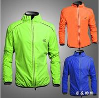 2014 TOUR DE FRANCE Breathable Bike Bicycle Cycling Cycle Waterproof Rain Coat Raincoat Wind Coat Windcoat Jersey Jacket, 3color