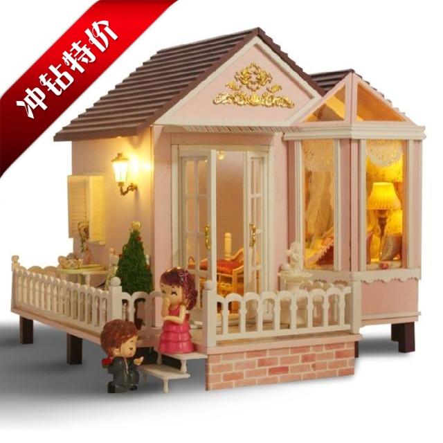 Groothandel houten kamer kopen houten kamer partijen uit china houten kamer groothandelaren op - Ruimte model kamer houten ...