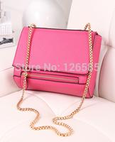 Women fashion beatiful Single shoulder bag free shipping