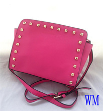 wholesale trendy handbag