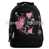 mochila Solid brief fashionable casual canvas school backpack female school bags for girls backpack cute women backpacks pretty