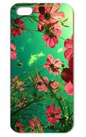 Чехол для для мобильных телефонов XYY 1 I9300 S3 234