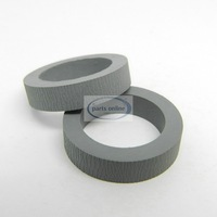 Reverse Auxiliary Roller Tire ,FB5-7076-00,2pcs For Canon imageRUNNER7105 7095 7086 105 9070 8500 8070 7200 85 85+ 550 600