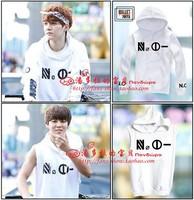 BTS bulletproof Cadet Bangtan Boys sweater / NO hoodie / BTS logo sweater Bulletproof Boy Scouts