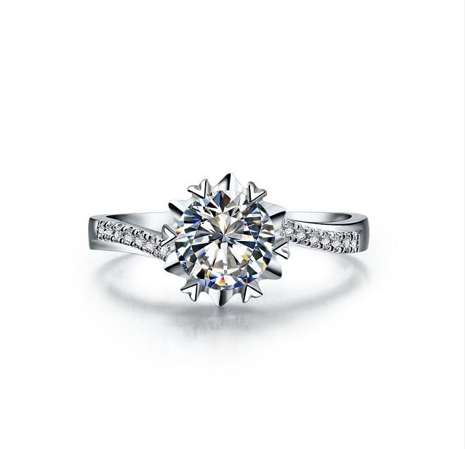 Carat Diamond Price South Africa