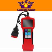 QUICKLYNKS OT901 Oil Service Light Reset Tool Auto diagnostic tool OBD2 OBDII