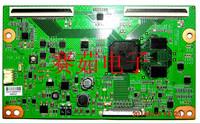 free shipping . TDP-V0.4 / TDP_V0.4   T-con Board