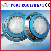 Waterproof LED White Light For Swimming Pool
