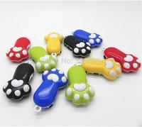 Wholesale Mini MP3 100PCS/LOT CHeap Cat Scratch mp3 player mp3 player sport mp3 players!