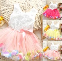 wholesale childrens dress