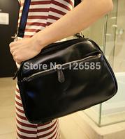 2014 new han edition  retro leisure messenger bag