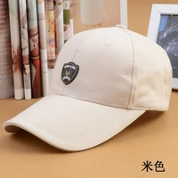 Free shipping summer hat child , baseball cap , casual cap